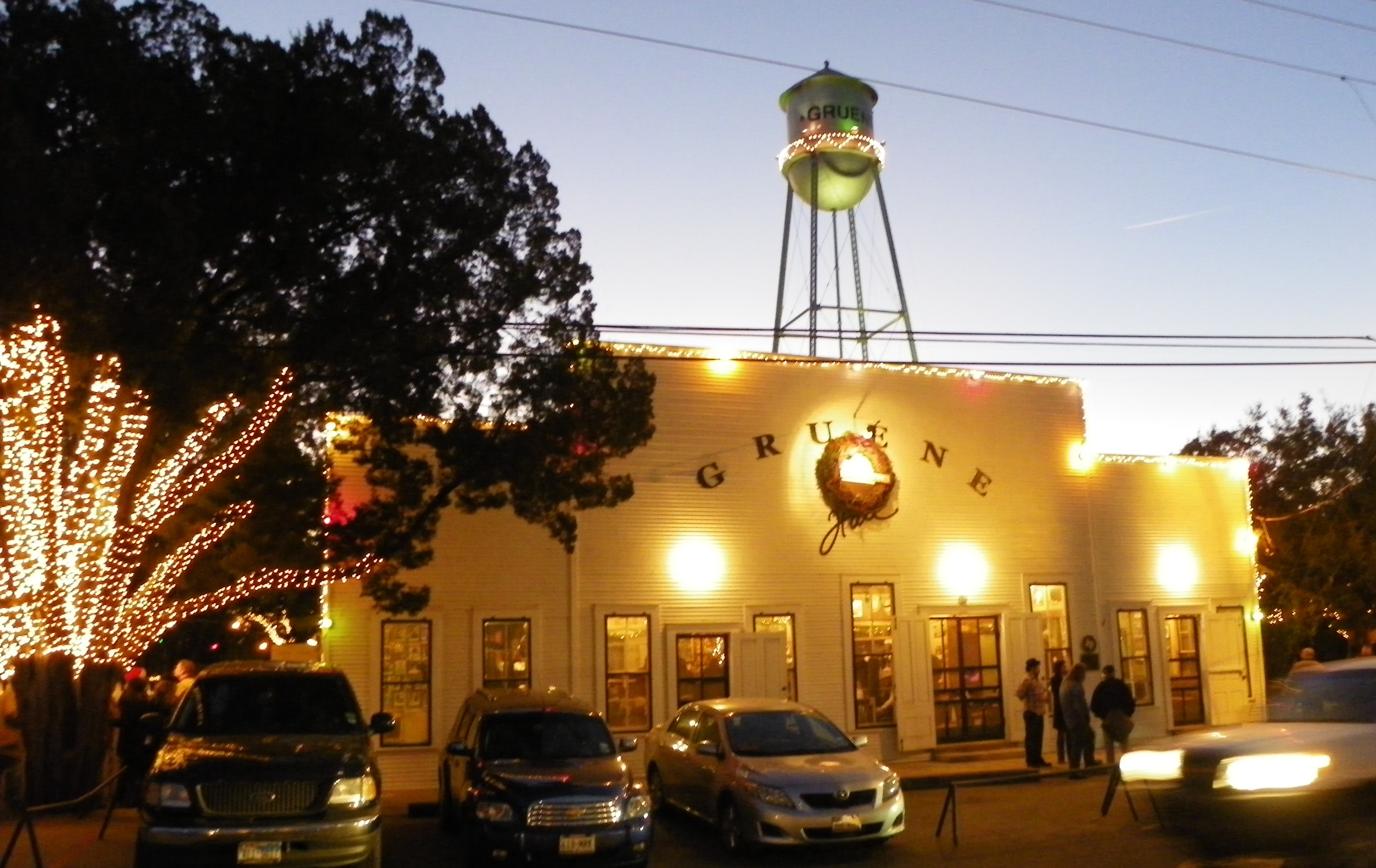 Land For Sale In San Antonio Tx >> Gruene Real Estate – Realtor, Property Manager, New Braunfels, Commercial